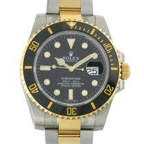 勞力士 (Rolex) Submariner Date 116613LN