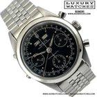 Rolex Dato-Compax 6236 cronografo Jean-Claude Killy very rare...