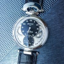 Bovet 19Thirty