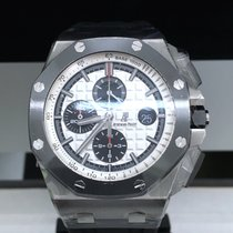 愛彼 (Audemars Piguet) Royal Oak Offshore Chronograph 26400SO.OO...