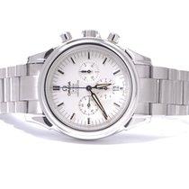 Omega De Ville Co Axial Chronograph