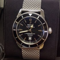 Breitling Superocean Heritage 46 A17320 - Box & Papers 2016
