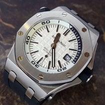 오드마피게 (Audemars Piguet) Royal Oak Offshore Diver