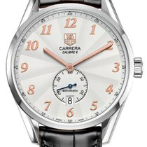 TAG Heuer Carrera Men's Watch WAS2112.FC6180