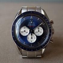 오메가 (Omega) Speedmaster Professional Gemini IV 40th Anniversary