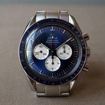 Omega Speedmaster Professional Gemini IV 40th Anniversary