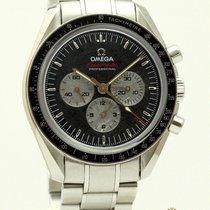 Omega Speedmaster Apollo Soyuz Limited Edition 1975