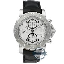 Montblanc Sport XL Chronograph 104280