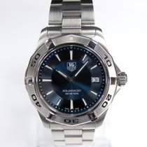 TAG Heuer Aquaracer - Men's