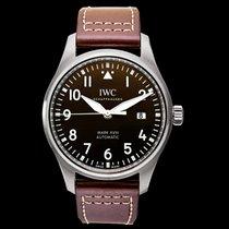 "IWC Pilot's Watch Mark XVIII Edition ""Antoine de Saint Exupéry"""