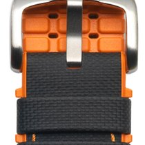 Hirsch Performance Robby orange L 0917694050-4-24 24mm
