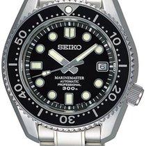 Seiko Prospex Marinemaster Automatik SBDX017