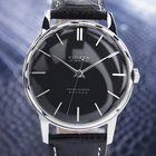 Citizen Phynox  Stainless Steel Manual Watch 60's Scx285
