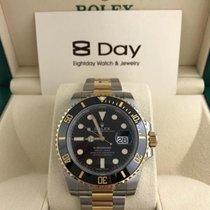 勞力士 (Rolex) Eightday Rolex  116713LN GMT Master II