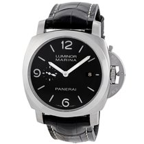 파네라이 (Panerai) Luminor 1950 Pam00312 Watch