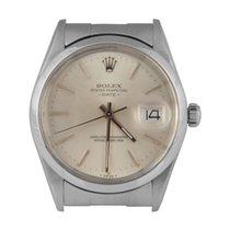 ロレックス (Rolex) Date [Box]