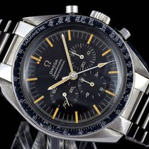 Omega — Speedmaster Moonwatch cal 321 — 105.012.66 — Mężczyzna...
