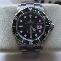 롤렉스 (Rolex) 16610 50th Anniversary