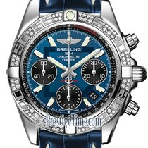 Breitling Chronomat 41 ab0140aa/c830-3cd