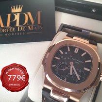Patek Philippe 5712R-001 à partir de  625€/mois Reprise...