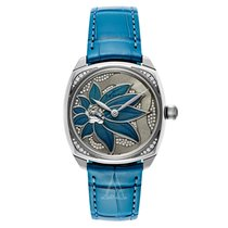 Zenith Women's Star 33mm Watch