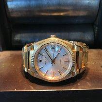ロレックス (Rolex) Oysterquartz Datejust Texan Beta Limited Edition...