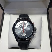 TAG Heuer Carrera Calibre 16 Edition Limited