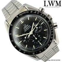 Ωμέγα (Omega) Speedmaster Professional 145.022 Moonwatch...