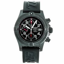 Breitling Avenger Skyland Limited Edition Watch M13380...