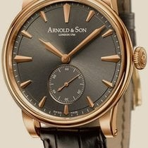 Arnold & Son Royal Collection HMS1