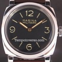 Panerai Radiomir 1940 Marina Militare Limited Edition full set