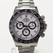 Rolex Daytona 116500ln