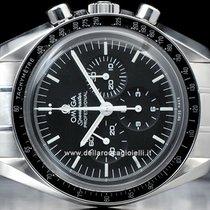 Omega Speedmaster Moonwatch  Watch  3570.5000