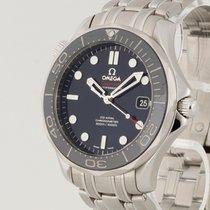 Omega Seamaster  Ref.212.30.41.20.03.001