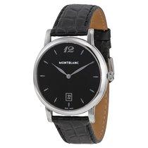 Montblanc Star Classique  Men's Watch 108769