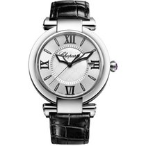 Chopard Imperiale 40mm Automatic NEW