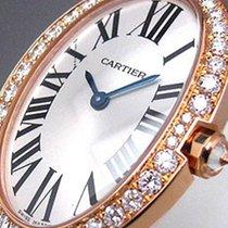 Cartier Baignoire Piccolo Modello