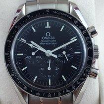 オメガ (Omega) SpeedMaster Moonwatch