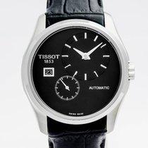 Tissot T0354281605100