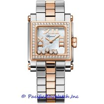 Chopard Happy Sport 278516-6004