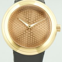 Ikepod Marc Newson Rose Gold