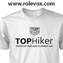 TAG Heuer T-shirt