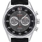 TAG Heuer Carrera Calibre 36 Flyback Chronograph CAR2B10.FC6235