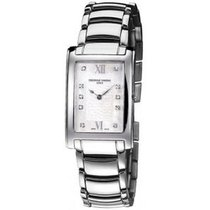 Frederique Constant Lady Hearts Carree (Ref. FC-200WHDC26B)