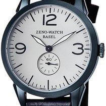 Zeno-Watch Basel Vintage Line 4772Q-BL-A3-1