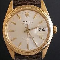Rolex Date 1972