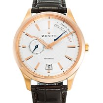 Zenith Watch Captain 18.2120.685/02.C498