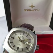 제니트 (Zenith) Automatic AF/P (ref.: sp 1431) – Men's watch...