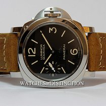 Panerai Luminor Marina Firenze Special Editions