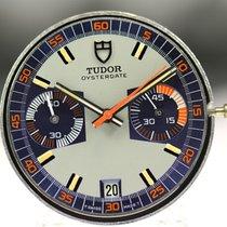 Tudor Werk für eine Tudor Monte Carlo 7149/7159/7169 dial&...